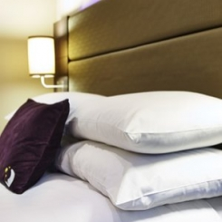 300x319xpremier-inn-room.jpg.pagespeed.ic_.cvksub8qcv